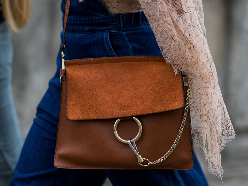 19 Investment Bags That Will Never Go