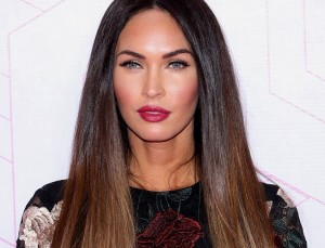 Megan Fox's Eyebrow Artist Shares Her Secrets To Perfect Brows