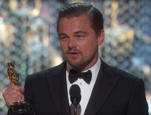 The 12 Most Memorable Oscar Moments of All Time