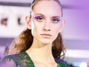 The Coolest Beauty Trends Coming Out Of London Right Now