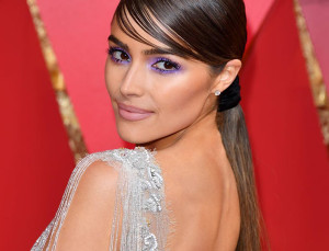 The 7 Best Oscars Beauty Trends Ever