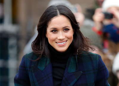 1fec737b0819 Everything You Need to Copy Meghan Markle s Chic Style