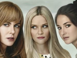 'Big Little Lies' Season 2 Starts Filming Next Week & We Need to Take a Deep Breath