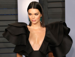 Kendall Jenner Gets Candid About Her Career, Her Controversies, and Her Private Life