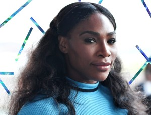 Serena Williams Always Wears These 5 Beauty Trends & No One Has Noticed