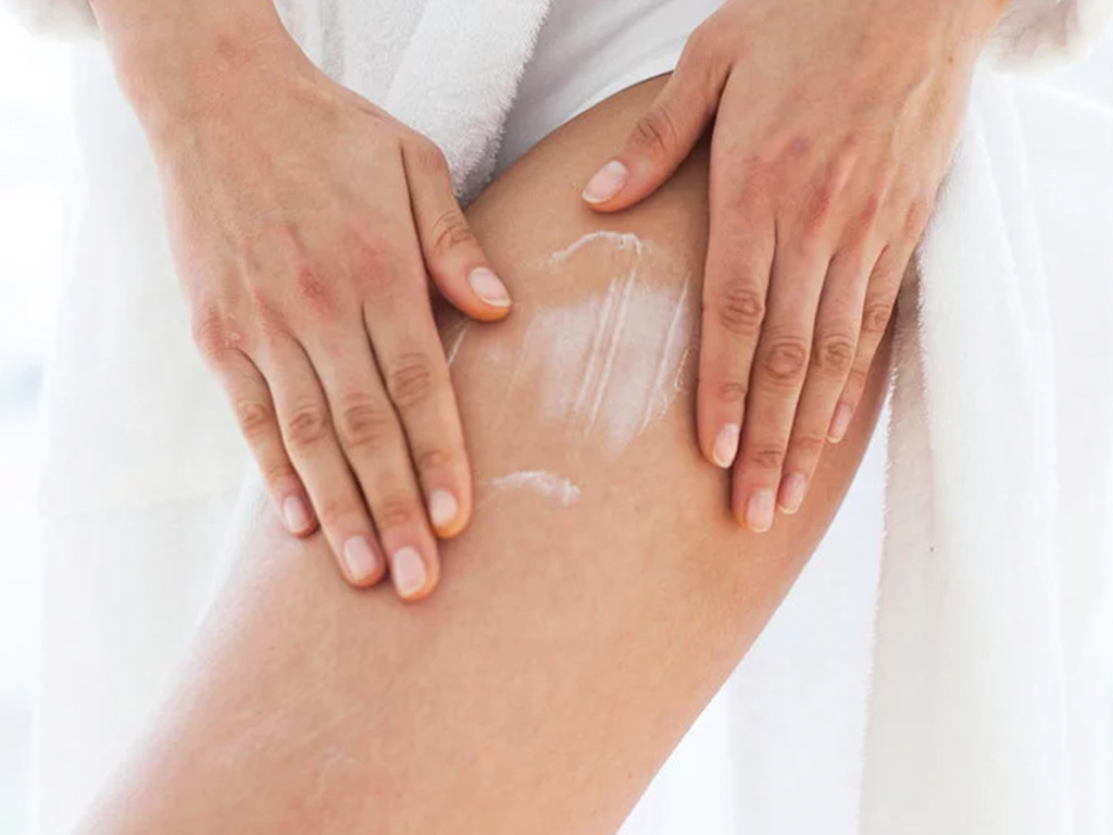 What You Can Can T Do About Cellulite Rue Now