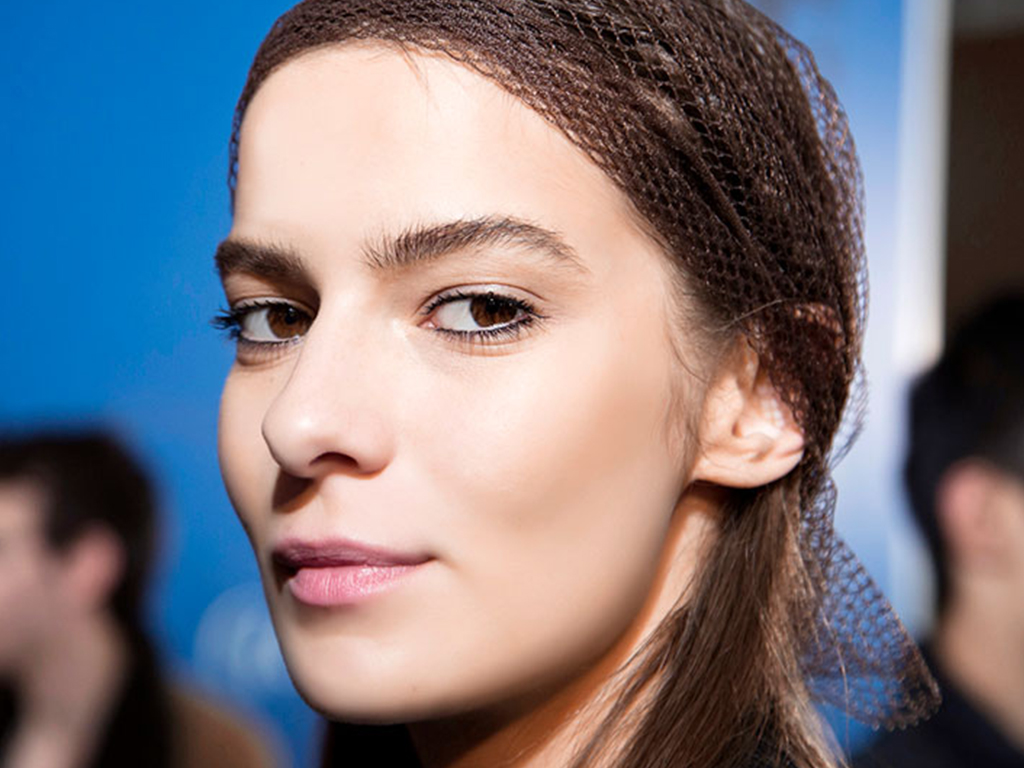 A Comprehensive Guide to Understanding Exfoliation