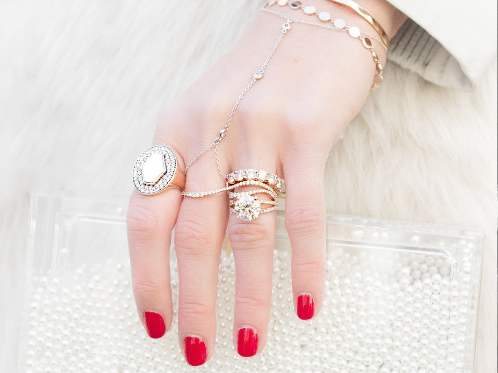 The 6 Most Common Engagement Ring Mistakes, According to a Jeweler