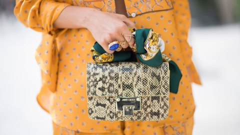 3 Rules for Finding Your Perfect Signature Accessory