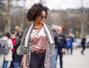 Jazz, Orchestra, Outdoor Festival: Here's What to Wear to Every Type of Concert