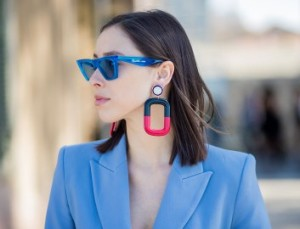 The Best and Boldest Jewelry to Wear This Spring