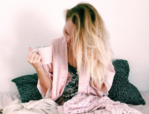 The 5 Best Things You Can Do Before You Leave Home in the Morning