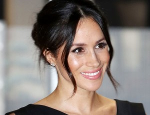 Meghan Markle Always Does These 5 Things & No One Has Noticed