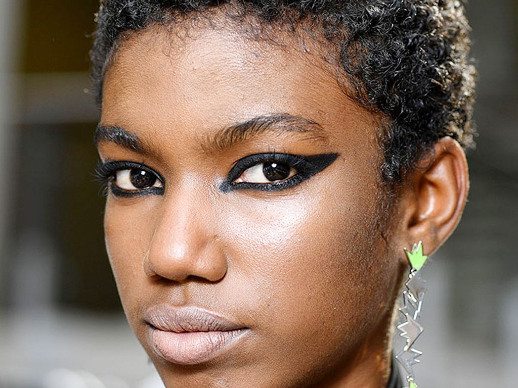 Summer's 7 Biggest Beauty Trends