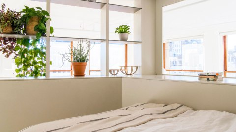 25 Ways to Freshen up Your Bedroom for Summer