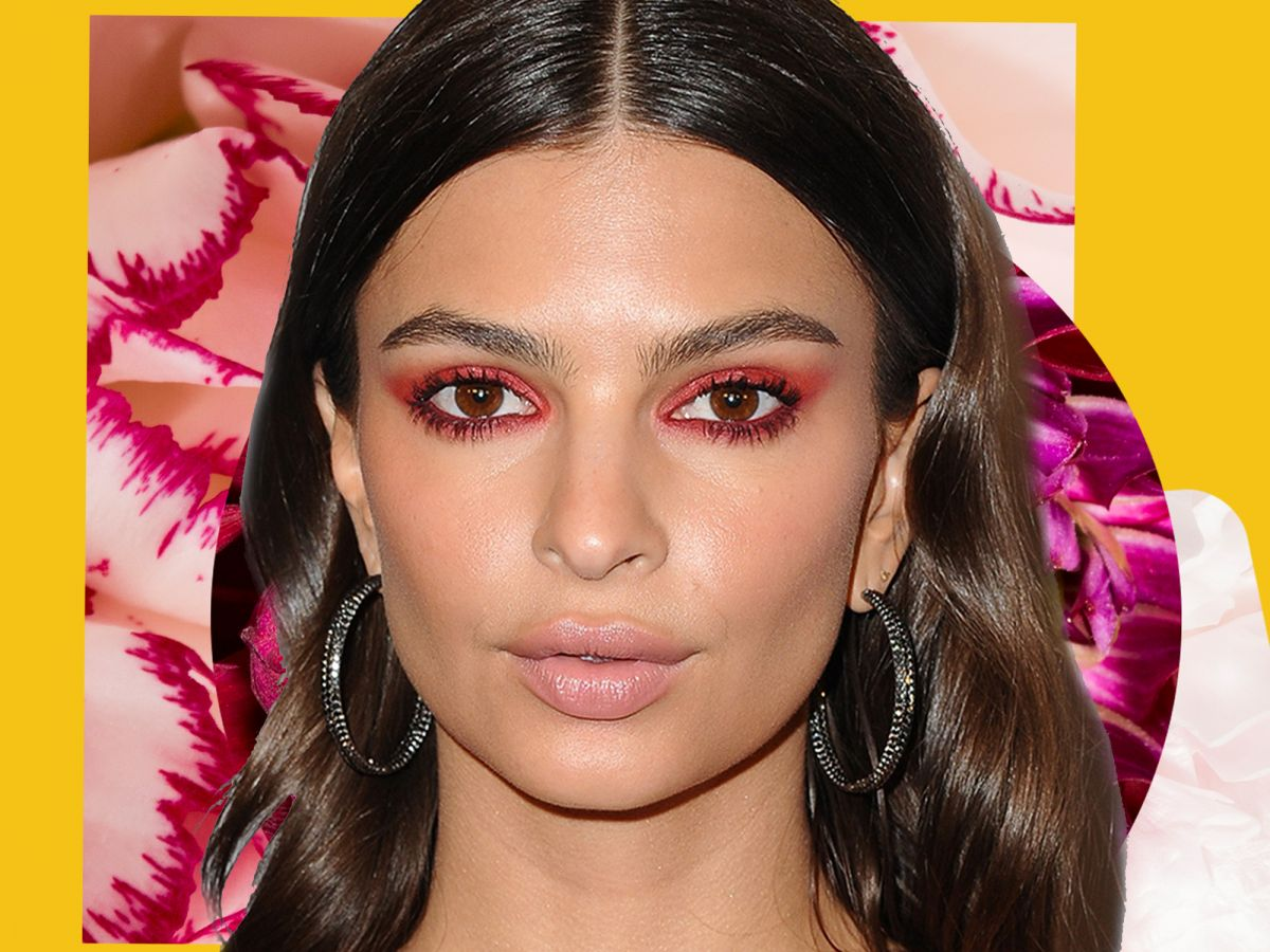 15 Patriotic Beauty Looks You'll Still Want To Wear After The 4th Of July