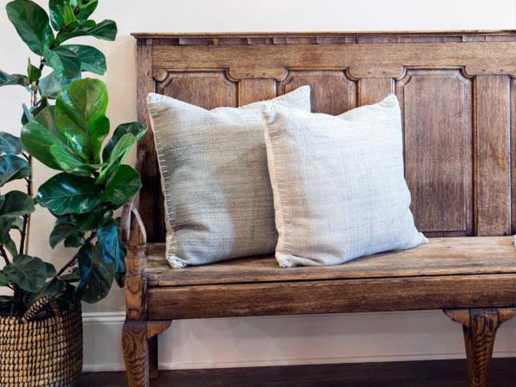 5 'Fixer Upper' Decor Formulas That Are So Easy to Re-create
