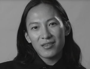Alexander Wang, Gigi Hadid and Misty Copeland Star in the 2019 Pirelli Calendar