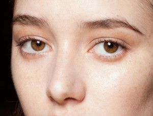 I Got My Eyebrows Microbladed Last Year –Here's What I've Learned Since