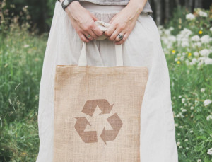 The Shopaholic's Guide to Eco-Friendly Style