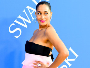 Tracee Ellis Ross Is an Underrated Fashion Icon