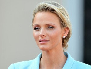 Princess Charlene of Monaco Is Our New Royal Fashion Crush