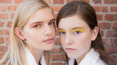 4 Quick Tips for Taking Your Skin-Care Routine from Summer to Fall