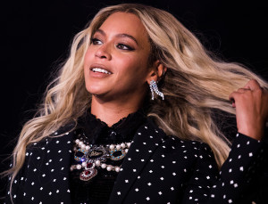 What Your Inner Beyoncé Song Is, Based on Your Zodiac Sign