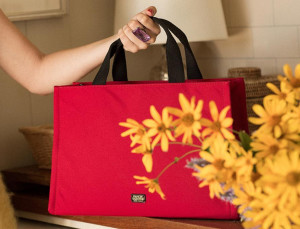 Frances Valentine Is Bringing Back Kate Spade's Most Iconic Bag in Her Honor