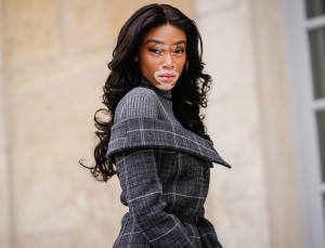 16 Looks That Made Winnie Harlow Our Style Obsession