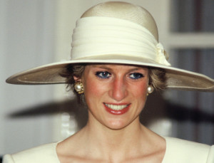 Princess Diana Broke Royal Beauty Tradition Dozens of Times with This Look
