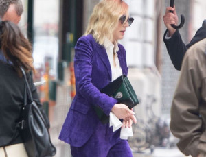 Fall's New It Bag Just Arrived and Cate Blanchett Has Already Worn It 3 Tim