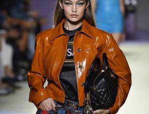 Michael Kors Will Buy Versace for $2 Billion
