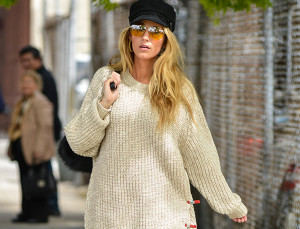 5 Blake Lively Outfits to Recreate This Fall