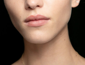 Fall Skincare Tips to Keep Your Skin Hydrated and Glowing Throughout the Season