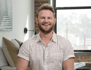 Bobby Berk Shares 3 Foolproof Tips to Make Your Home Feel Homier