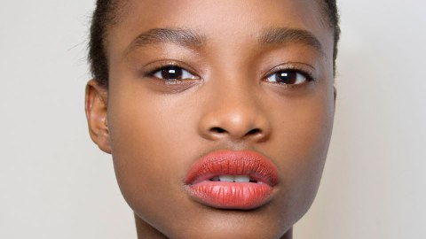 How to Fix Common Makeup Blunders on the Go—from Lipstick to Liner