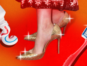 10 Crazy Red Carpet Hacks Celebrities Use to Stay Picture-Perfect