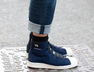How to Match Jeans With Every Shoe in Your Wardrobe