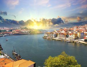 The 12 Least Expensive (but Most Dazzling) European Cities