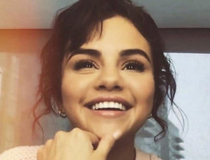 Selena Gomez Is No Longer the Most-Followed Person on Instagram