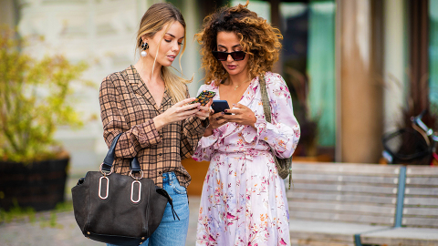 17 Instagram-Famous Fall Pieces That Are Actually Worth the Hype