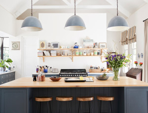 Are Kitchen Islands Over? We Investigate