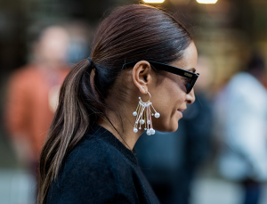 8 Things Every Sagittarius Should Have in Her Wardrobe