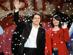 The Best Christmas Movies You Can Stream on Netflix Right Now