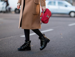 6 Comfy Shoes That are Crazy On-Trend