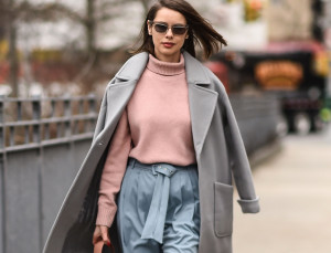 9 Color Combinations That Will Never Go Out of Style