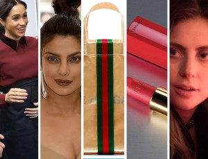 Catch-Up Sesh: This Week's Top 5