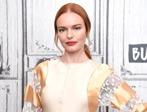 Did Kate Bosworth Just Spark a New Hair Color Trend with Inspo from *This* Buzzy Metal?