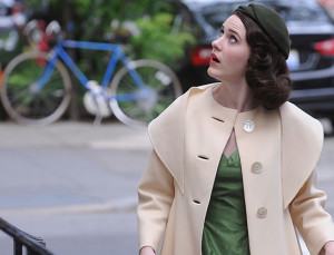 Midge's Most Quotable One-Liners from 'The Marvelous Mrs. Maisel'